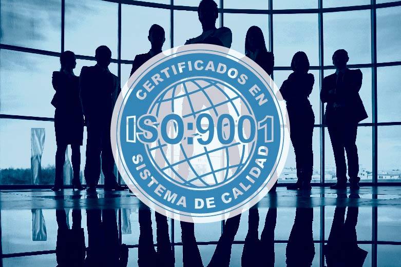 HIERROMAS_imagenes web_ISO 3