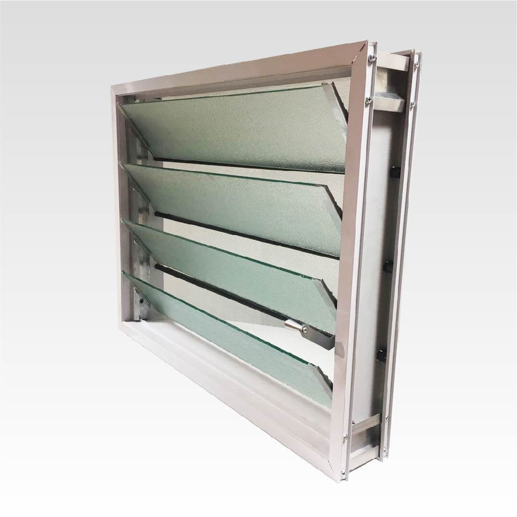HIERROMAS_imagenes web_aluminio aireadores