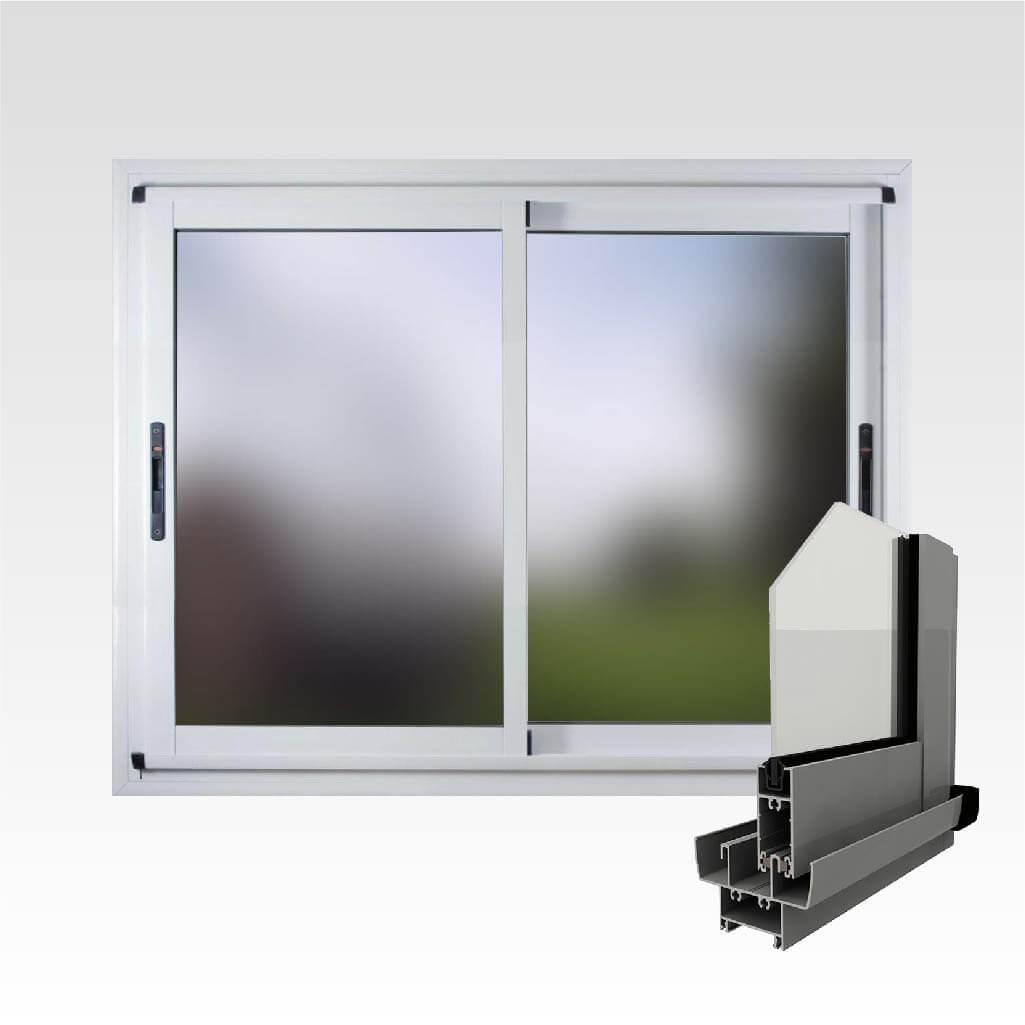 HIERROMAS_imagenes web_aluminio ventana modena